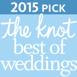 Columbus Wedding Videos Wins Award From TheKnot.com!