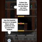 ipad_instructions1